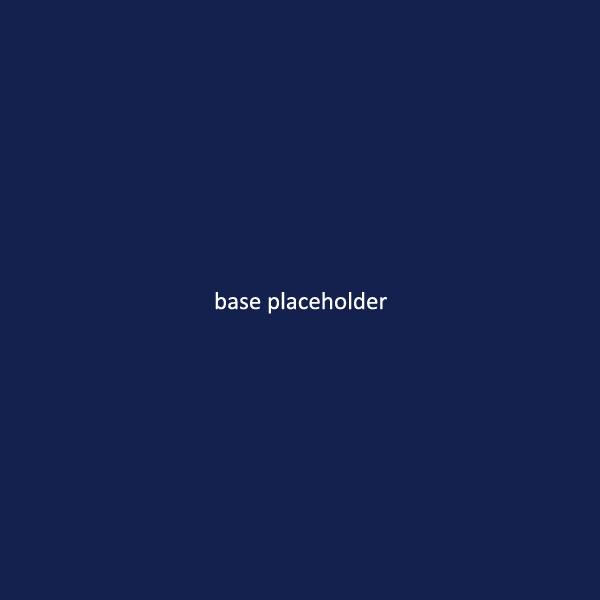 Læder Penalhus - 3 Penne - PAC203
