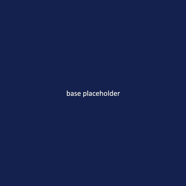 Parker Jotter XL Monochrome Black